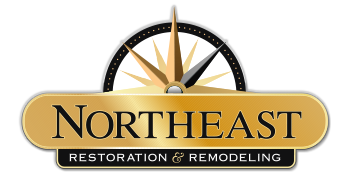 Northeast Restoration and Remodeling